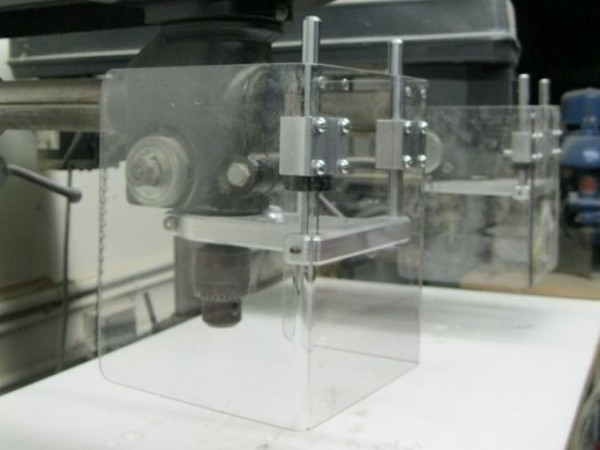 Cut To Size Plastic Fabrication Custom Cut Plexiglas